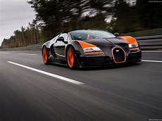 Buggatti Veyron Wallpaper by Hd Cars Wallpapers Bugatti Veyron Hd Wallpapers