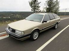 automobile air conditioning service 1991 audi 90 spare parts catalogs 1991 audi 200 20v turbo quattro avant 4000 5000 coupe 80 90 s1 s2 s4 s6 for sale photos