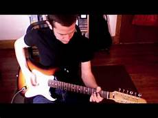 Layla Eric Clapton 12 String Electric Guitar
