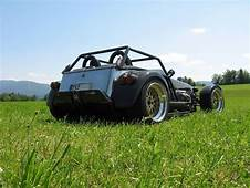 10 Best Images About Lotus Seven On Pinterest  Twists