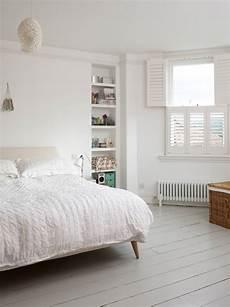 brilliant bedroom brilliant bedroom storage
