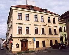 hotel u pava hotel u p 225 va prag prag hotels arcadira eu