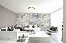 Wohnzimmer Tapeten Trends 9 Deutsche Dekor 2019
