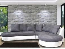 canapé en ligne le de vente unique canap 233 meuble matelas