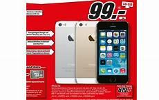 iphone 5s saturn preis media markt prospekt check mit iphone und