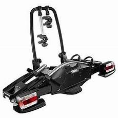 find the best price on thule velocompact 925 compare