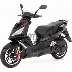 peugeot speedfight 3 rs ac guide d achat scooter 50