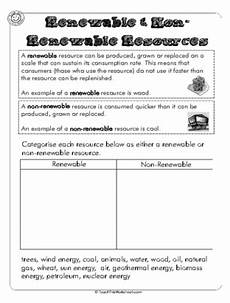 pin by jomayra toro on projects to try fourth grade