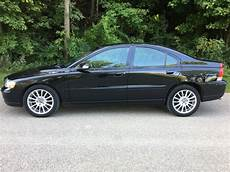 small engine maintenance and repair 2007 volvo s60 electronic valve timing 2007 volvo s60 awd 2 5t 4dr sedan in janesville mn car dude