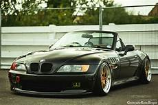 forum bmw z3 buying a z3 2 8 manual only and bloomin done it