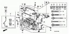 car engine manuals 2007 honda odyssey parental controls 2007 honda odyssey engine parts diagram reviewmotors co