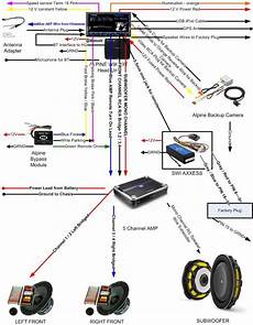 nissan 370z zuppy51 s wiring diagram for stereo system picture