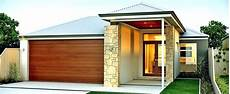narrow lot house plans with front garage narrow lot ranch house plans with front garage google
