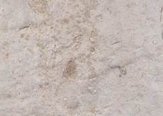 dietfurt limestone gala 174 franken schotter