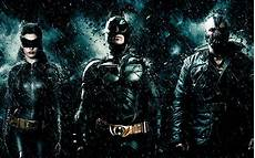 the rises did christopher nolan get it right