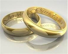izyaschnye wedding rings suarez wedding ring davao