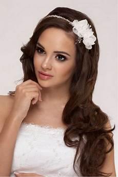 accessoire fleur cheveux mariage fleurs pour cheveux mariage