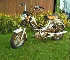 puch maxi ax 40 city moped 45 km h bestes angebot
