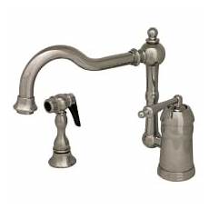 kitchen faucet clearance clearance kitchen faucets faucetdirect