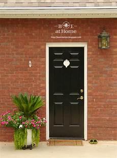 e garage door b e interiors garage door reveal