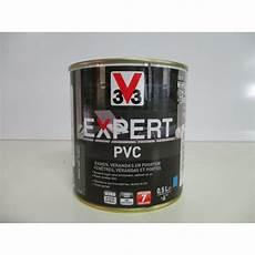 peinture pvc extérieur peinture expert pvc v33 satin en promotion