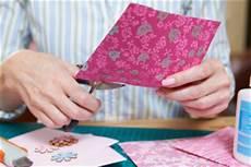 glückwunschkarten selber basteln gl 252 ckwunschkarten basteln meine kartenmanufaktur