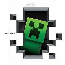Malvorlagen Minecraft Pe Animales Y Mostruos En Minecraft Tipos De Mobs Minecraft