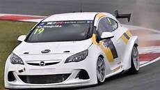Opel Astra Tcr - opel astra tcr
