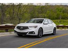 acura tlx prices reviews and pictures u s news world report