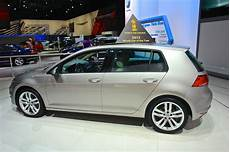 related keywords suggestions for 2014 golf tdi