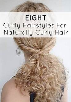 naturally curly hair white women 272 best images about white girl naturally curly hair on pinterest natural curly hairstyles