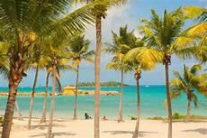 H 244 Tel Karibea Salako Gosier Guadeloupe Partir Pas Cher