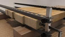 comment coller un panneau de bois avec le serre joint
