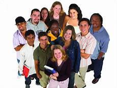 consolati italiani in usa italiani all estero usa borse di studio a 78 studenti