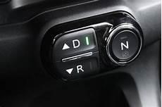 permis boite automatique prix prix du permis 125 cm3 la garde chris conduite
