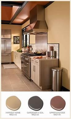 46 most popular kitchen color schemes trends 2019 popular kitchen colors kitchen colour