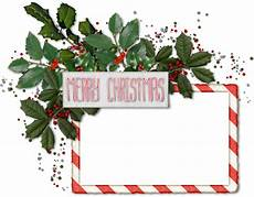 freebie arrow border brushes christmas frames christmas picture frames merry christmas frame