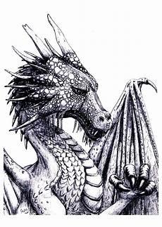 Ausmalbilder Drachen Erwachsene Ausmalbilder F 252 R Erwachsene Drachen Ausmalbilder