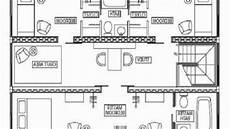 conex house plans 13 excellent conex box home floor plans cute homes