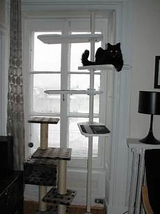 7 Ikea Hacks Your Cats Will Apartment Therapy