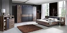 schlafzimmer kaufen schlafzimmer in schlamm u schwarzeiche dekor kaufen