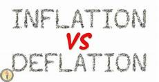 inflation und deflation is harry dent right about the demise of precious metals