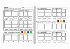 introducing division ks1 by jreadshaw teaching resources tes