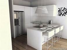 cucine e soggiorni open space entrare e trovare la cucina open space sulla sinistra