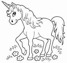 Unicorn Malvorlagen Kostenlos Herunterladen Ausmalbilder Unicorn Ausmalbilder Einhorn Vorlage