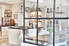 landhaus deko katalog bestellen landhaus deko kuche cool sehr gehend od inspiration kche
