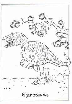 dinosaurier malvorlagen novel aiquruguay