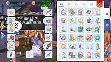 Quiver Malvorlagen Ragnarok Mobile What Should I Upgrade On Next Ragnarokmobile