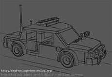 Playmobil Explorers Ausmalbilder Playmobil 1 Malvorlagen Kostenlos