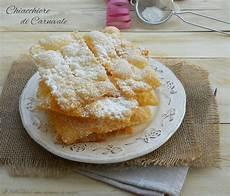 ricetta cannoncini iginio massari chiacchiere di carnevale la ricetta perfetta di iginio massari ricette idee alimentari e dessert
